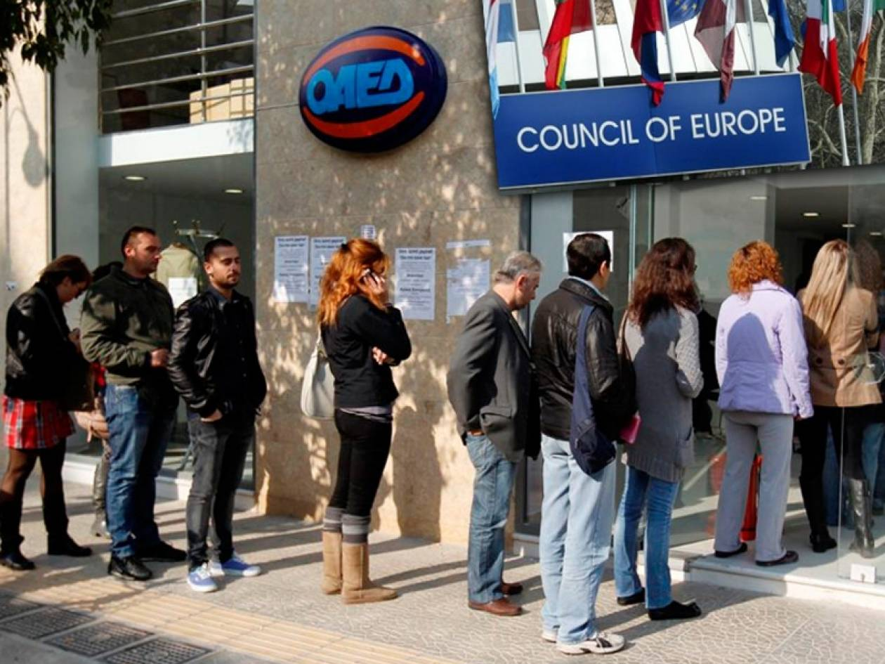 Συμβούλιο της Ευρώπης: Σε πλήρη εγκατάλειψη οι νέοι της Ελλάδας