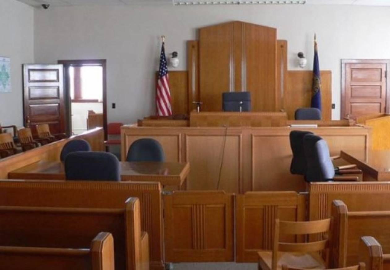 ΗΠΑ: Καταδίκη άνδρα για απόπειρα ανθρωποκτονίας τριών εφήβων