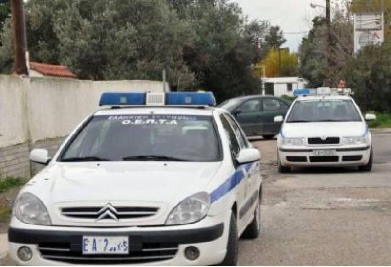 Μεσσηνία: Αρχιμανδρίτης βρέθηκε νεκρός με αρκετές μαχαιριές