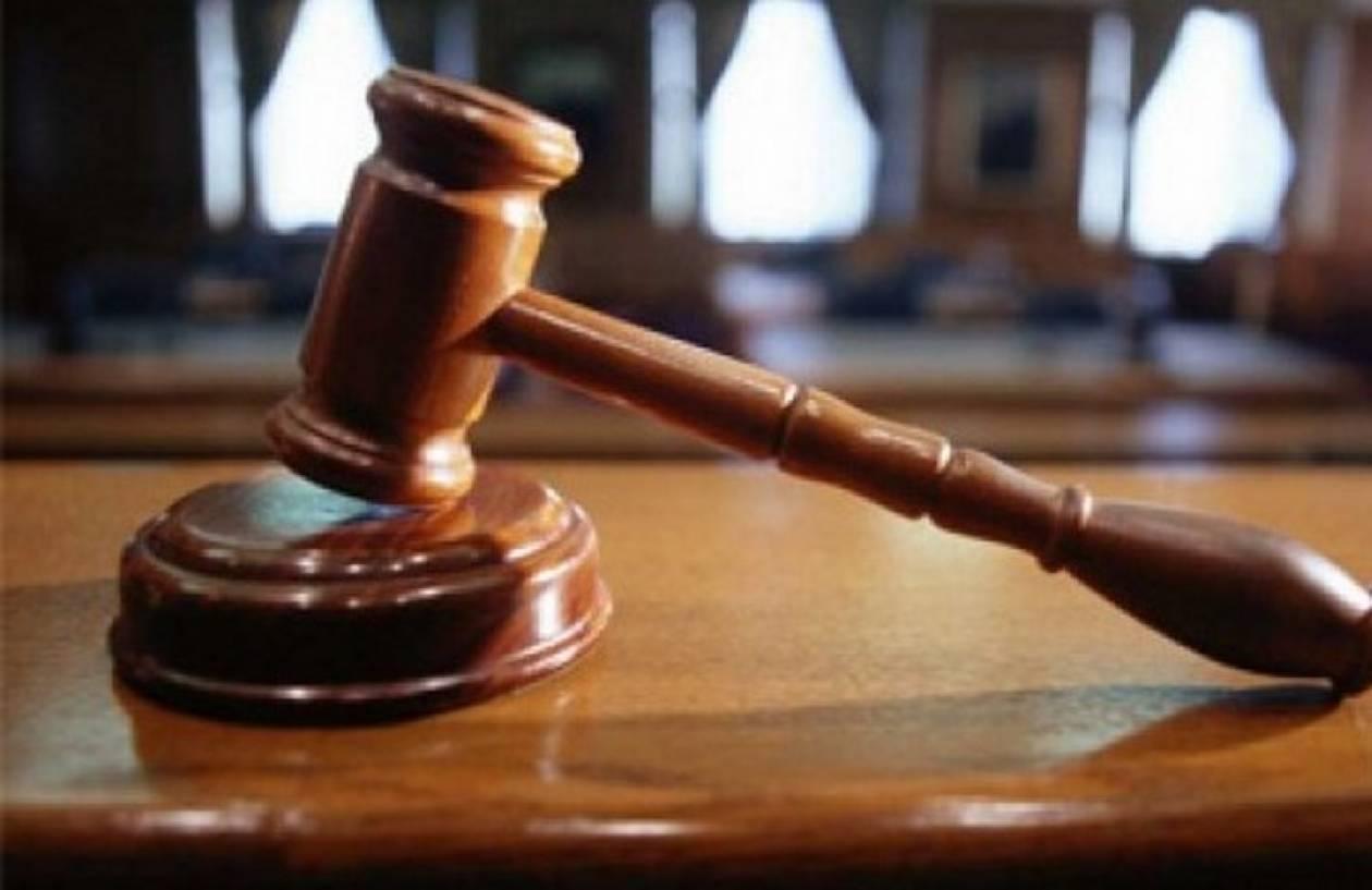 Στις δικαστικές αίθουσες ο τραγικός χαμός του 11μηνου βρέφους