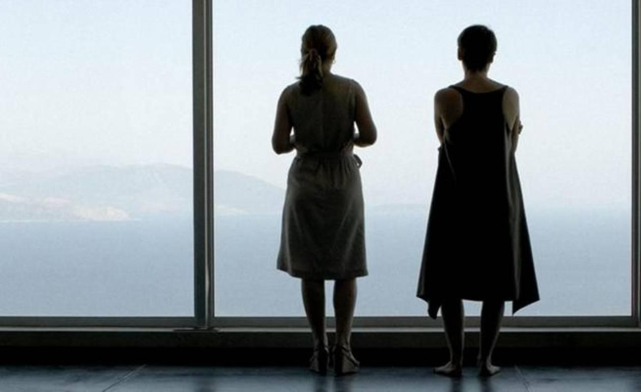 Γερμανία: Βραβείο των κριτικών στην ελληνική ταινία «Στο σπίτι»