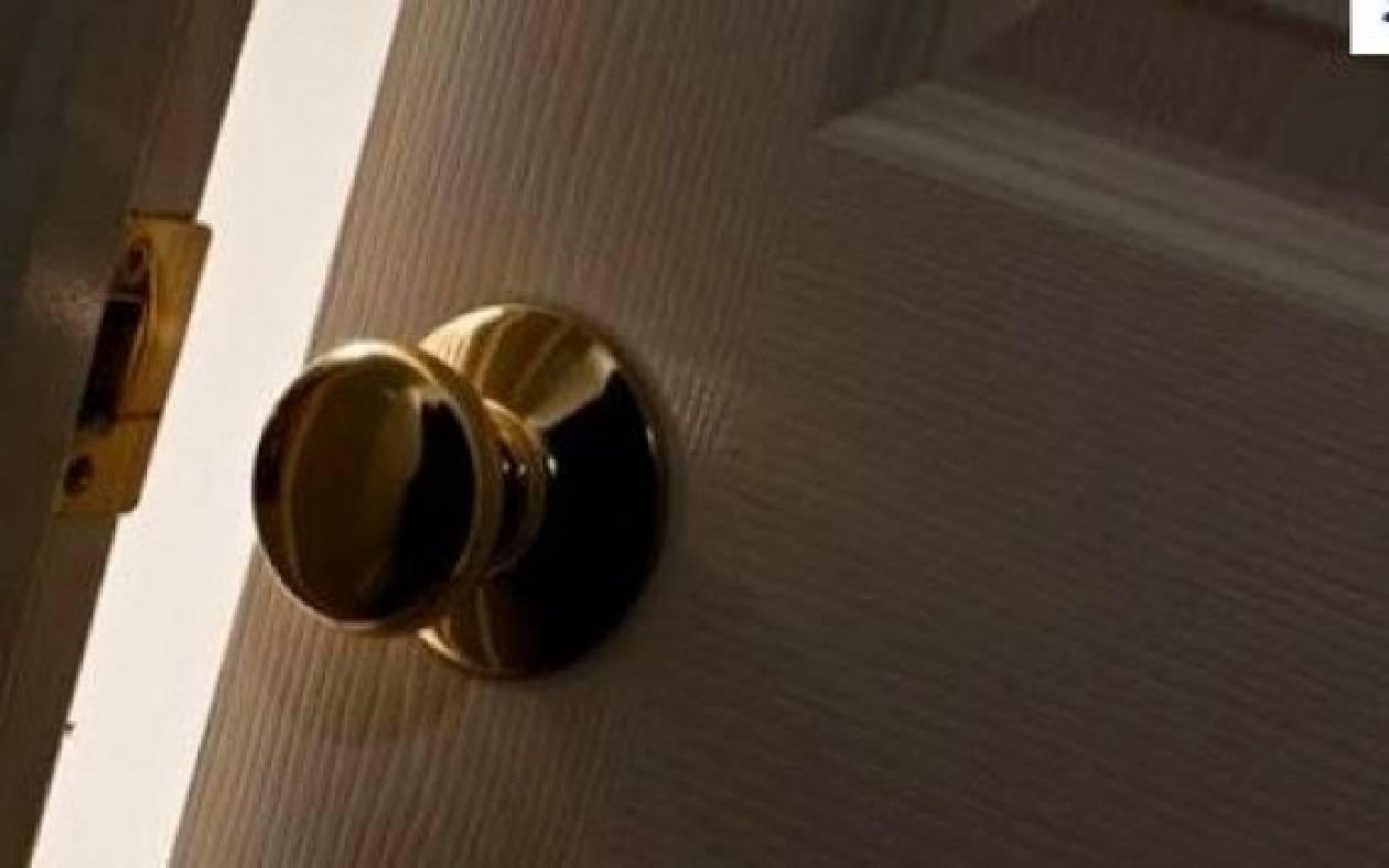 Χαλκίδα: Άνοιξαν την πόρτα και βρήκαν νεκρό 45χρονο άνδρα!