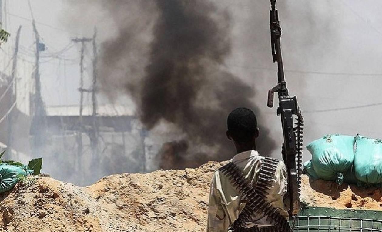Σφαγιάστηκαν δεκάδες κάτοικοι σε χωριό της Νιγηρίας