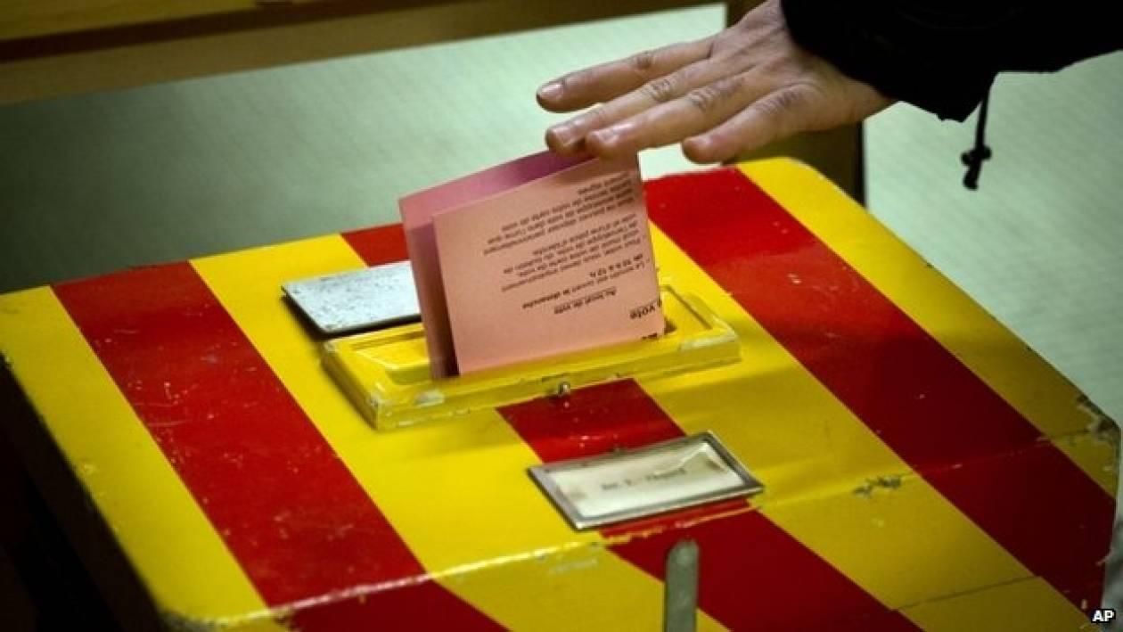 Δεν ανοίγει την αγορά εργασίας για τους Κροάτες η Ελβετία