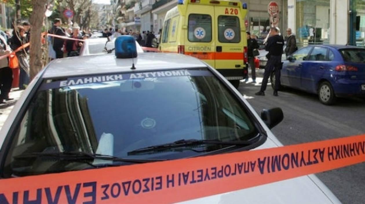 Μεσσηνία: Εντατικές έρευνες για τη δολοφονία του αρχιμανδρίτη