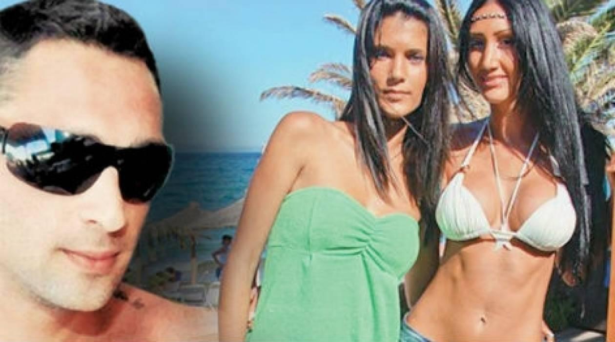 Μαζί στο εδώλιο ο εραστής και η αδελφή της 23χρονης Φαίης