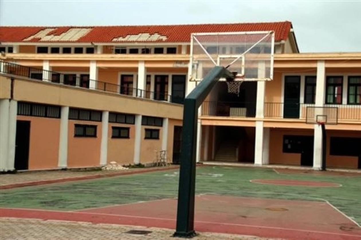 Επαναλειτούργησαν τα περισσότερα σχολεία στην Κεφαλονιά