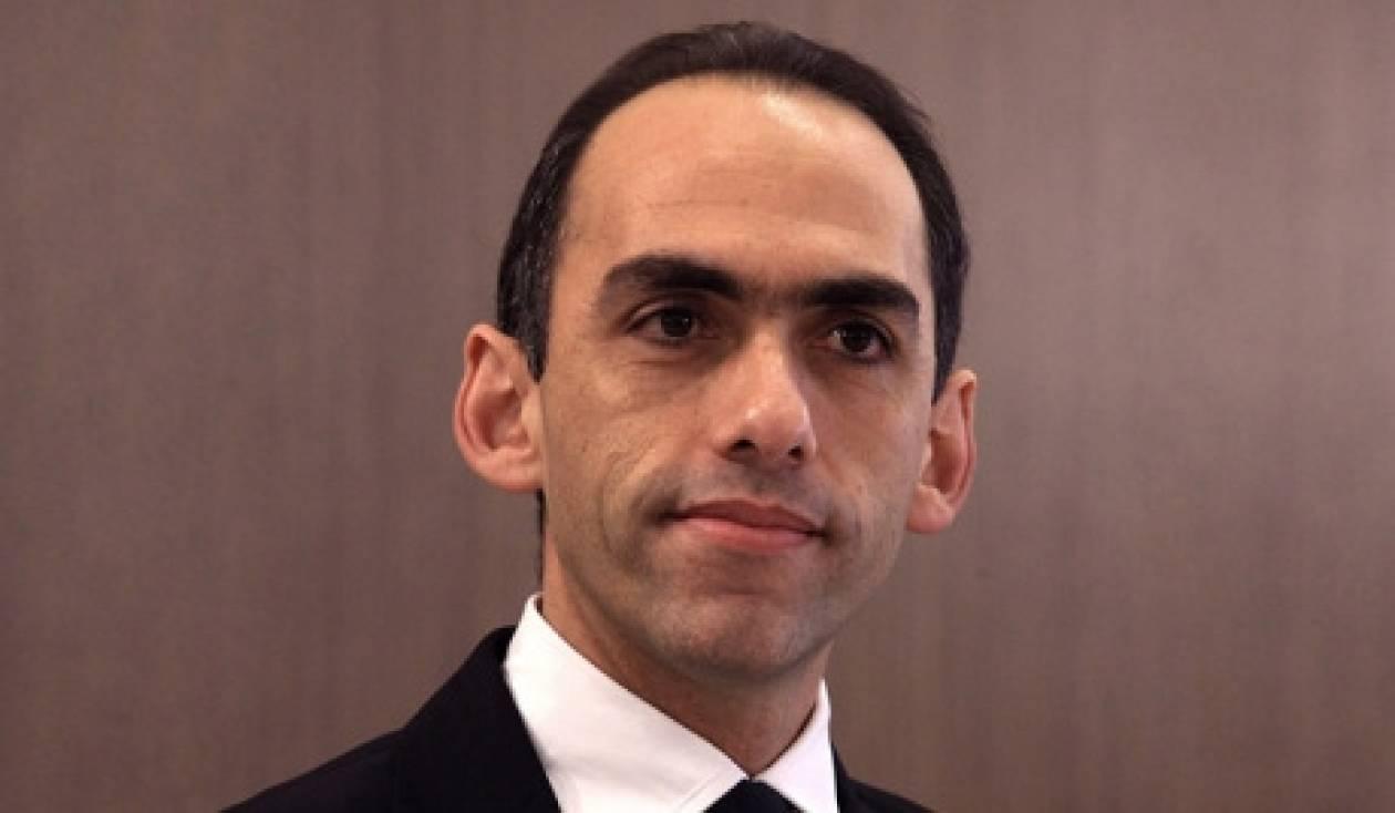 ΥΠΟΙΚ Κύπρου:Aυστηρά μηνύματα στην Επ. Οικονομικών για ημικρατικούς