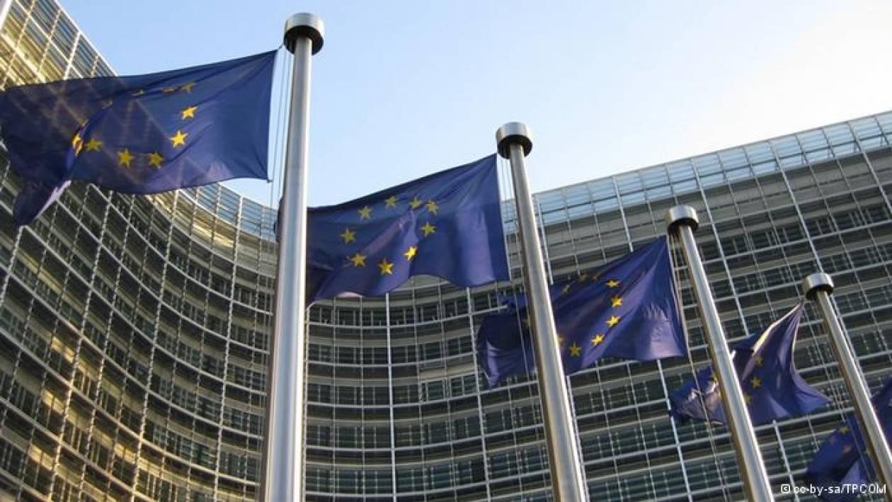 Στο τραπέζι του Eurogroup και η Κύπρος