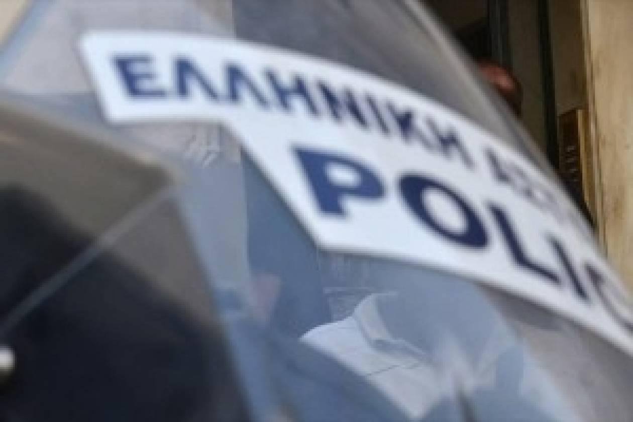 ΕΛ.ΑΣ.: 44 προσαγωγές στο κέντρο της Αθήνας σε λίγες ώρες