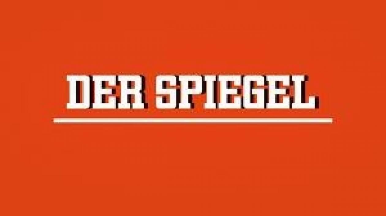 Γερμανικό ΥΠΟΙΚ: Διαψεύδει το δημοσίευμα του Spiegel για την Eλλάδα