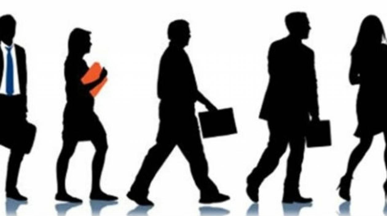 Εργασία: 1.397 νέες θέσεις στην Ελλάδα και στο Εξωτερικό