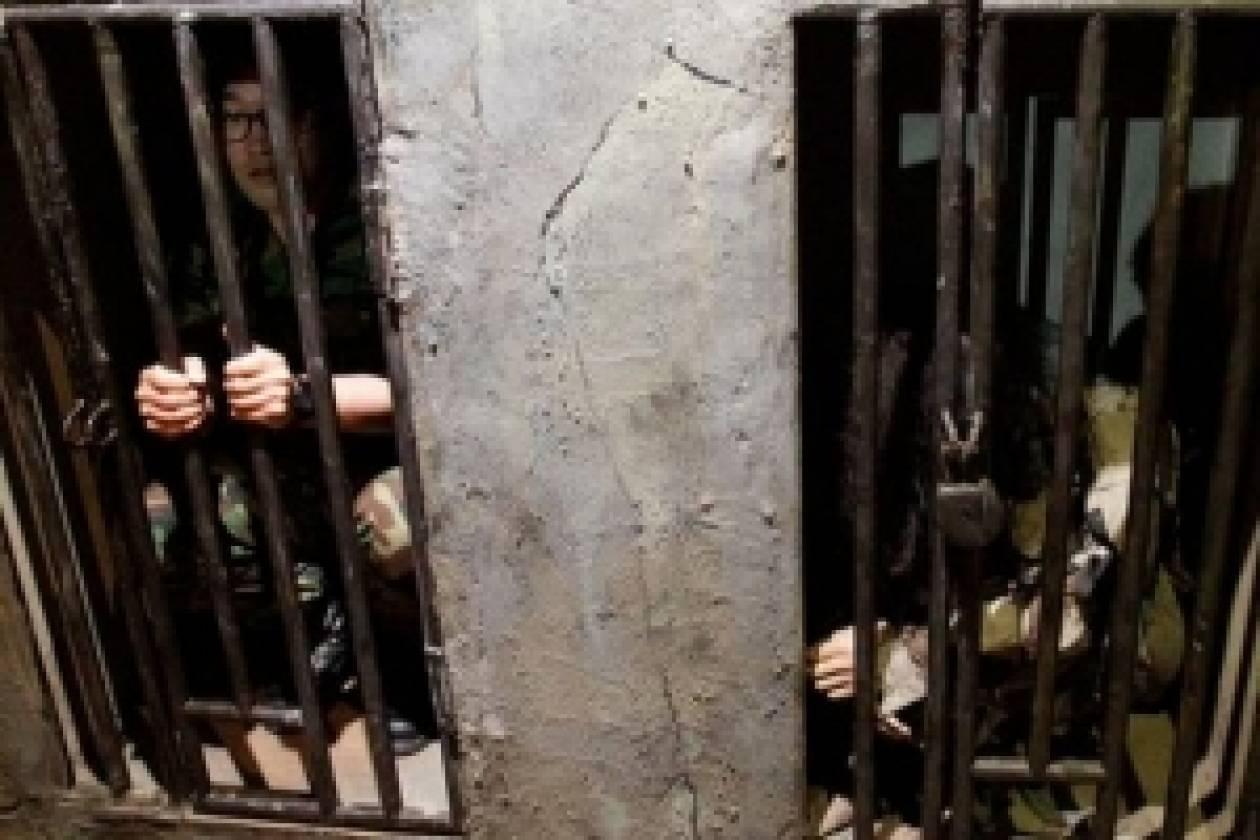 Η Β. Κορέα απορρίπτει την έκθεση του ΟΗΕ για τα ανθρώπινα δικαιώματα