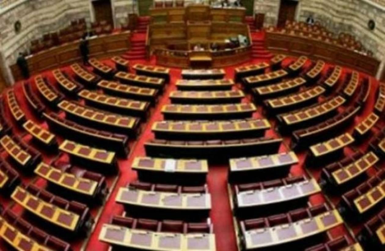 Διευκρινίσεις του υπουργείου Παιδείας για τις απουσίες από τη Βουλή