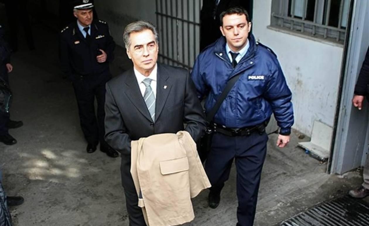 Συνεχίζεται η δίκη Παπαγεωργόπουλου