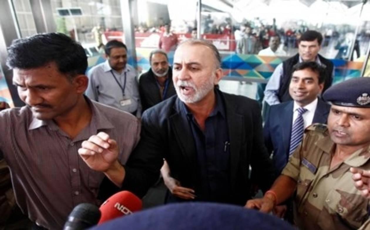 Δημοσιογράφος βίασε νεαρή συνάδελφό του στο ασανσέρ