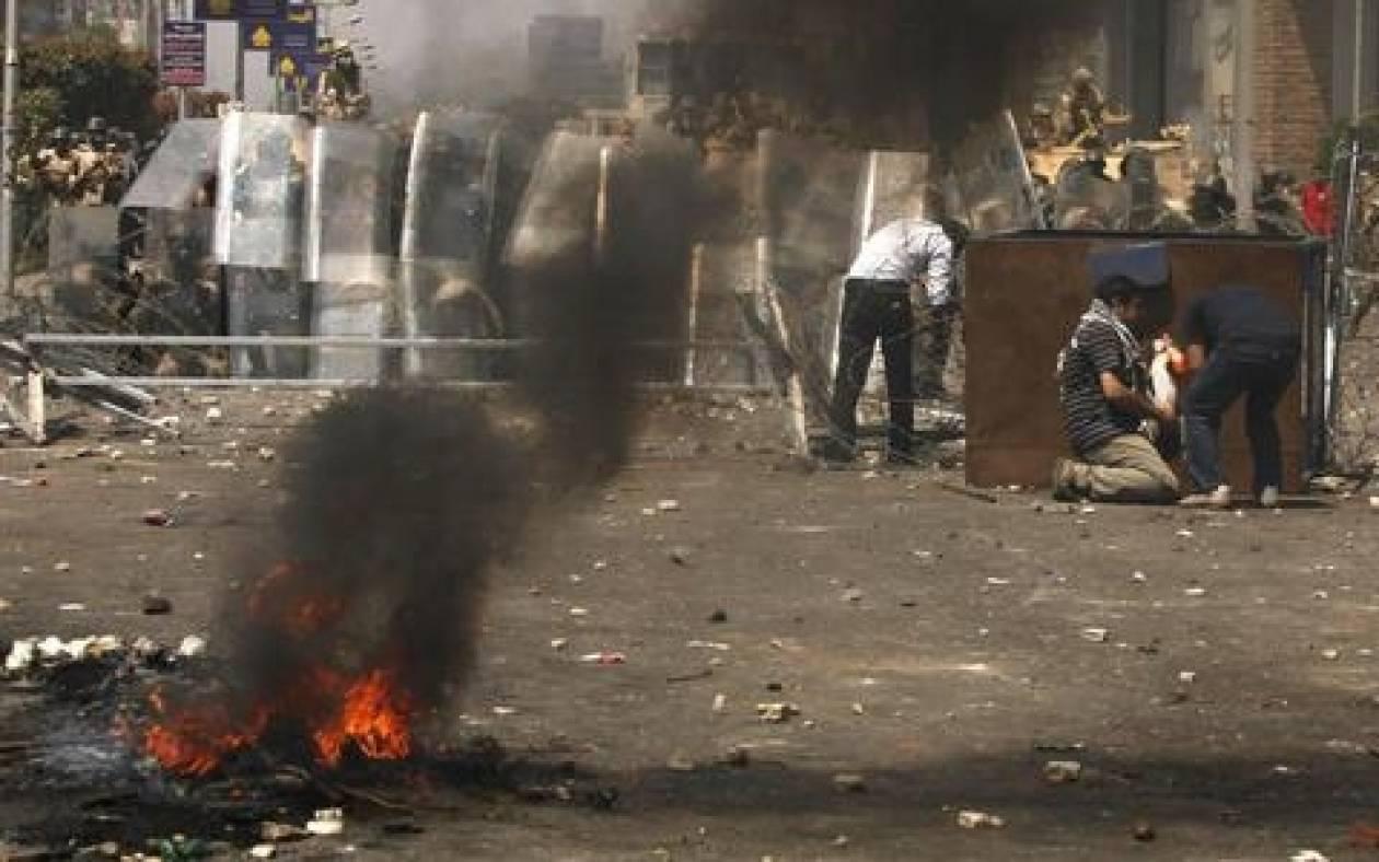 Αίγυπτος: Ισλαμιστική οργάνωση προειδοποιεί τους τουρίστες