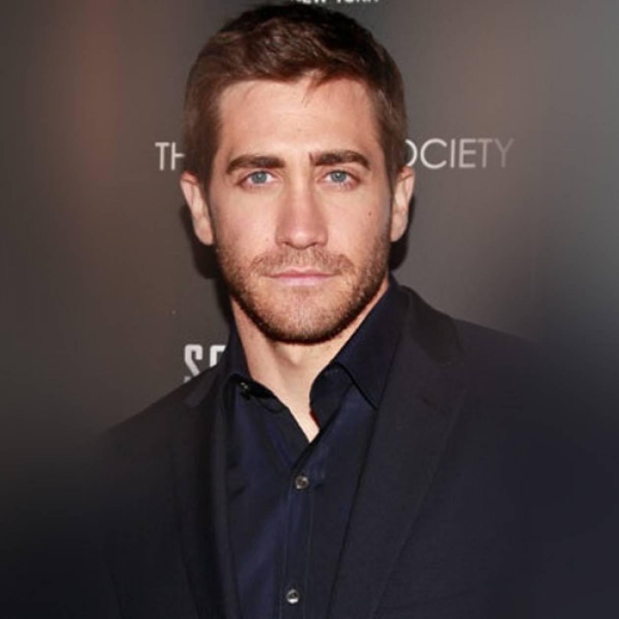 Ποια star είπε πως έχασε την παρθενιά της από τον Gyllenhaal;