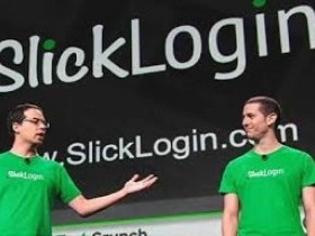 Google: Μαραθώνιος εξαγορών καινοτόμων εταιρειών