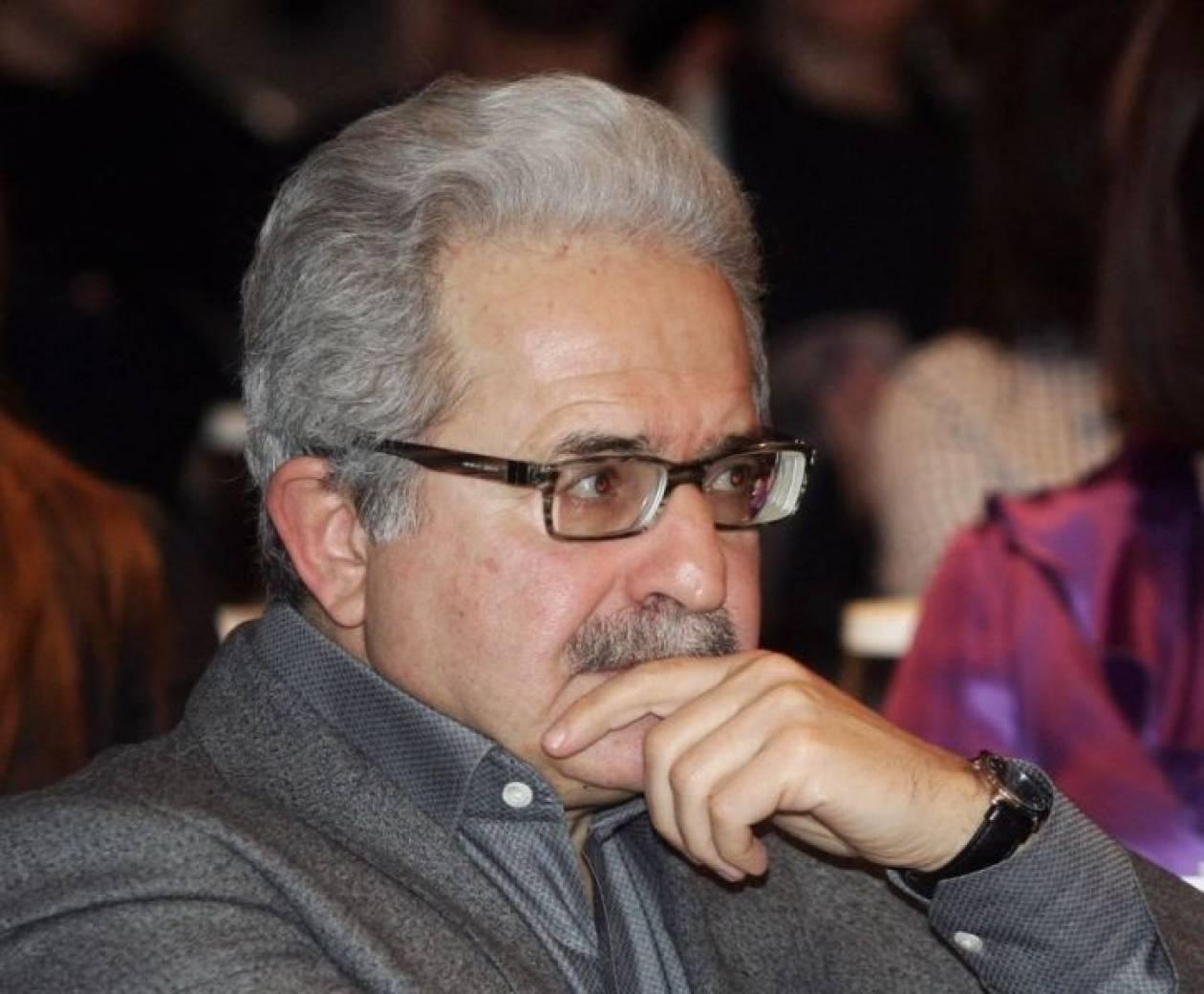 Ανδρουλάκης: Τι ζητά η Αθήνα από την Διατλαντική Εμπορική Συνεργασία;