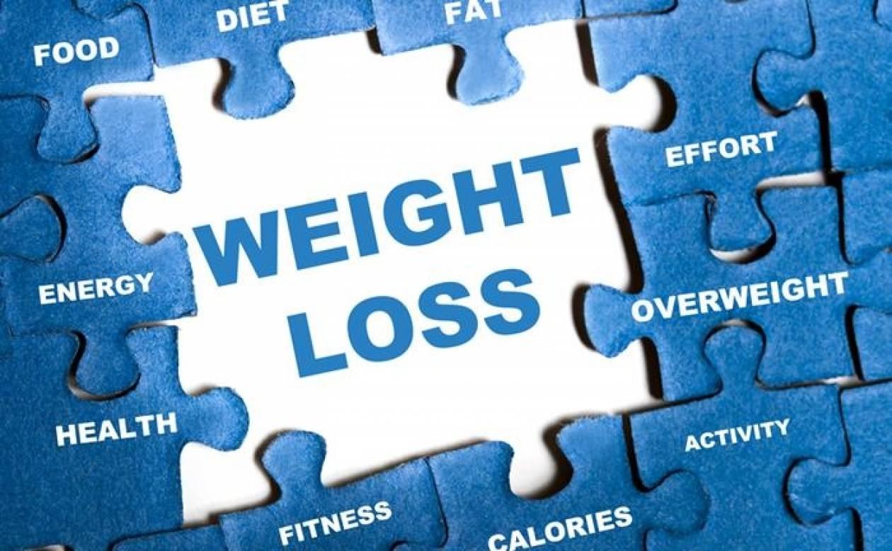 Προσπαθείτε σκληρά αλλά δεν χάνετε βάρος; Δείτε τι φταίει!