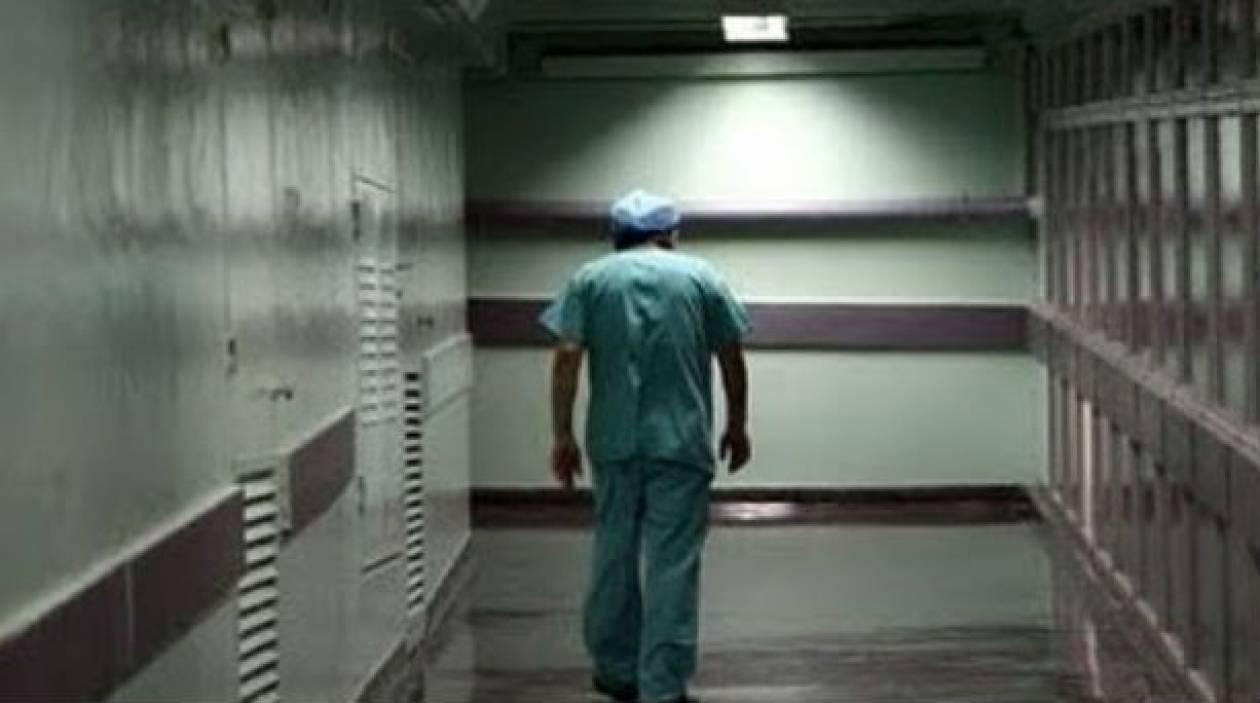 Φρικτός θάνατος 58χρονης στην Ηλεία