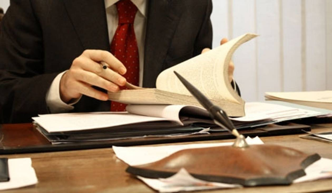 ΣΕΒ: Ικανοποίηση για το νομοσχέδιο αδειοδότησης επιχειρήσεων