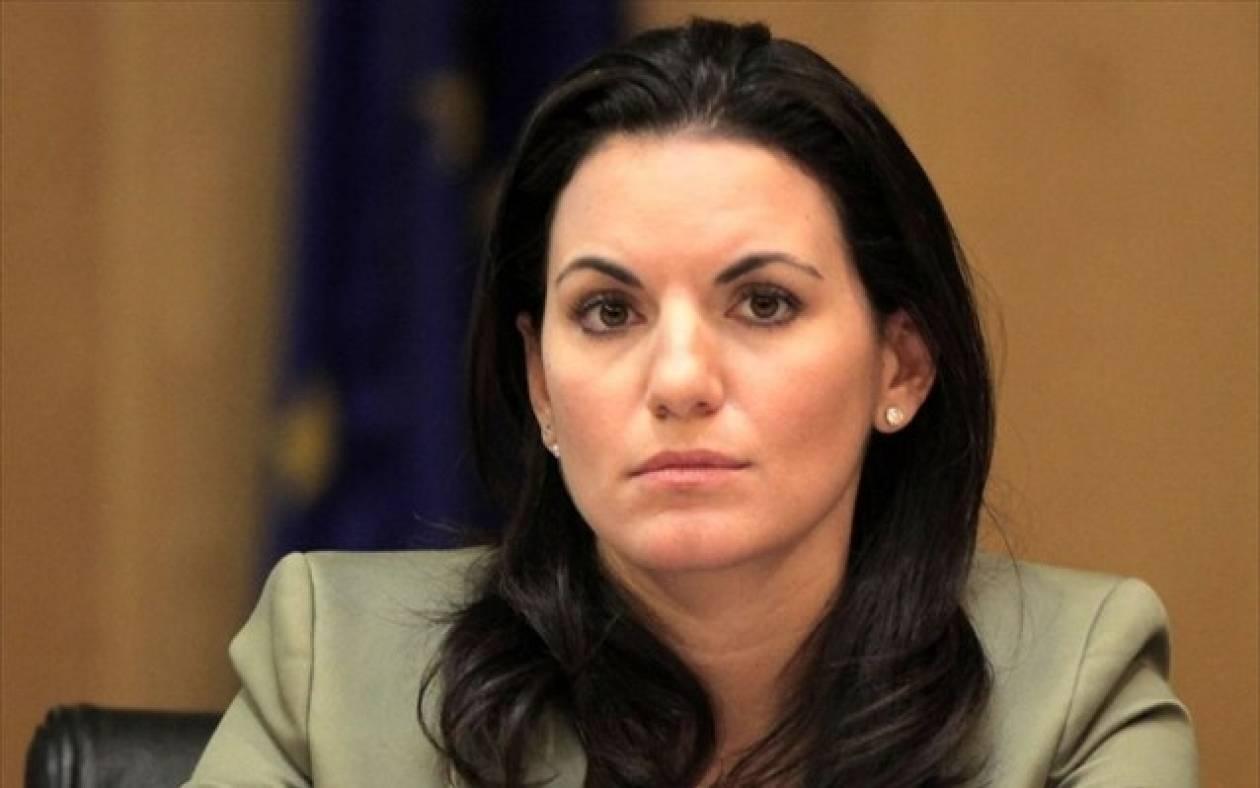 Task Force για διεύρυνση της ελληνοκινεζικής συνεργασίας στον τουρισμό