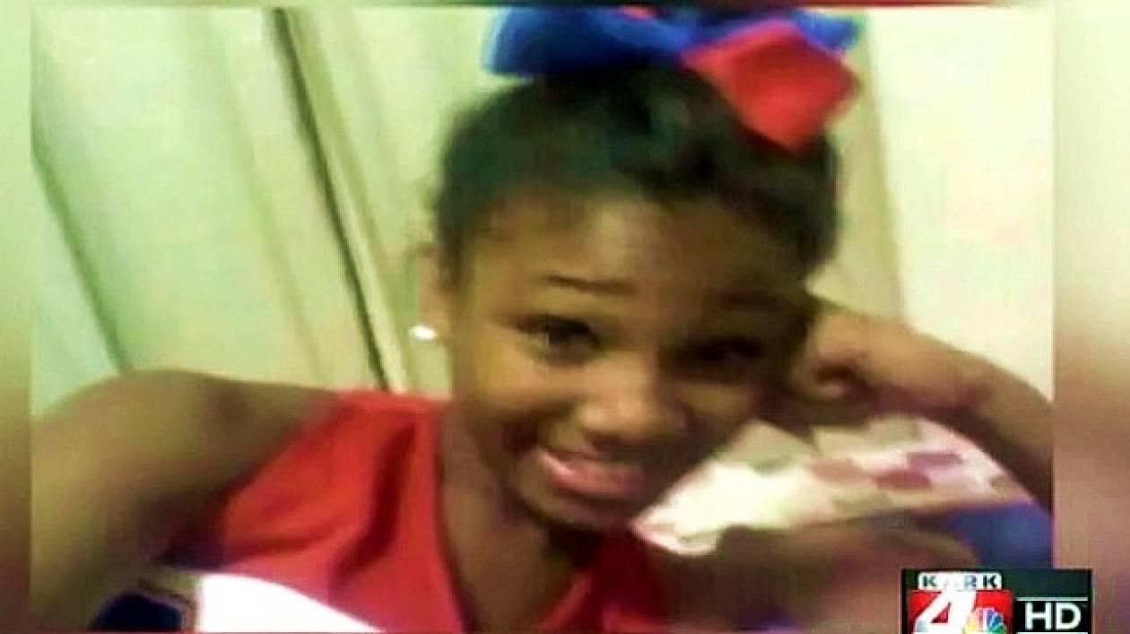 Σοκ:Πήγε να κάνει φάρσα σε συμμαθητή της και ο πατέρας του την σκότωσε