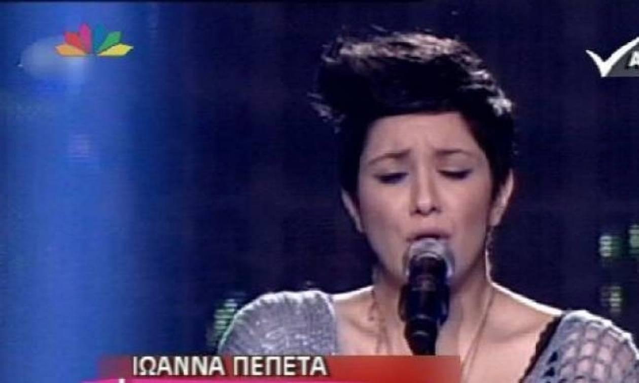 Τραγουδίστρια από το The Voice καταγγέλλει: «Η παραγωγή επέλεξε...»