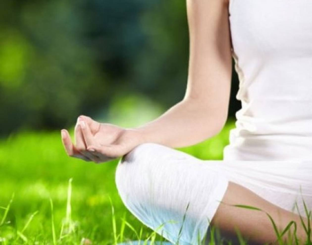 Γίνατε 30; Δέκα υγιεινές συνήθειες που όλες πρέπει να υιοθετήσετε