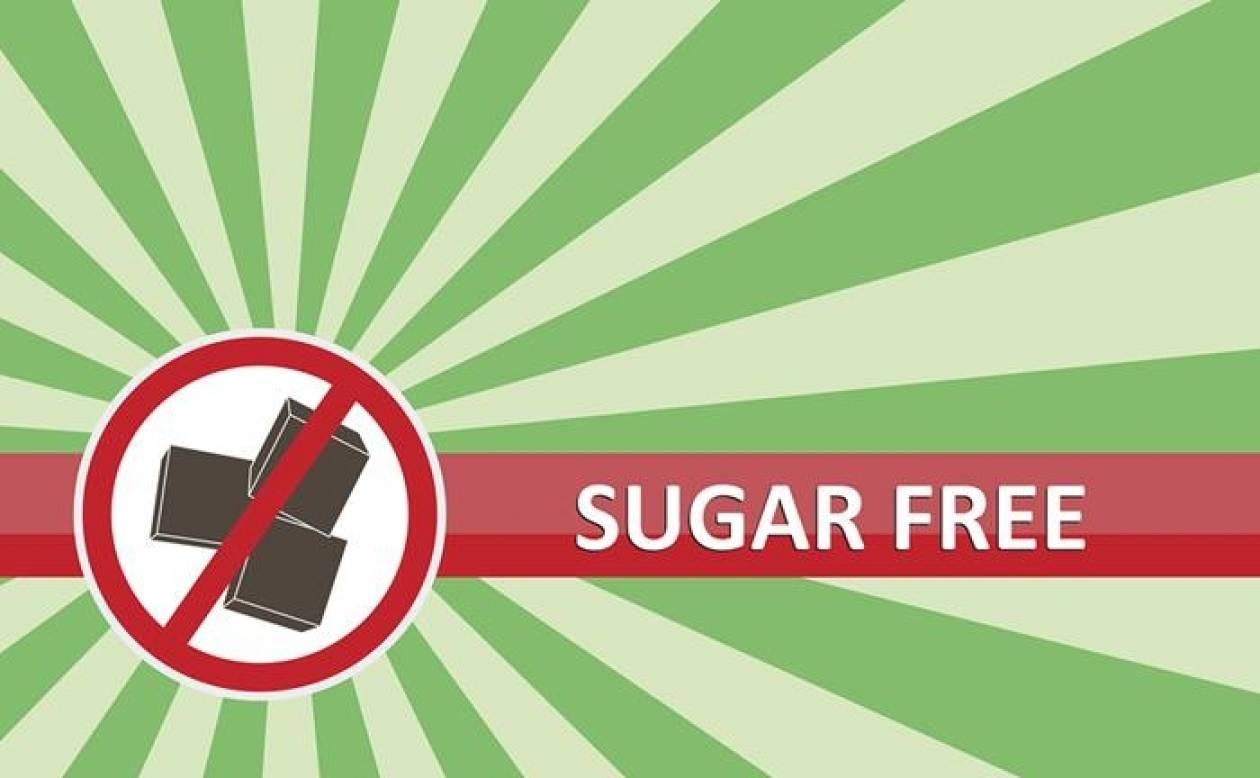 Δώστε γλυκιά γεύση χωρίς να προσθέσετε ζάχαρη