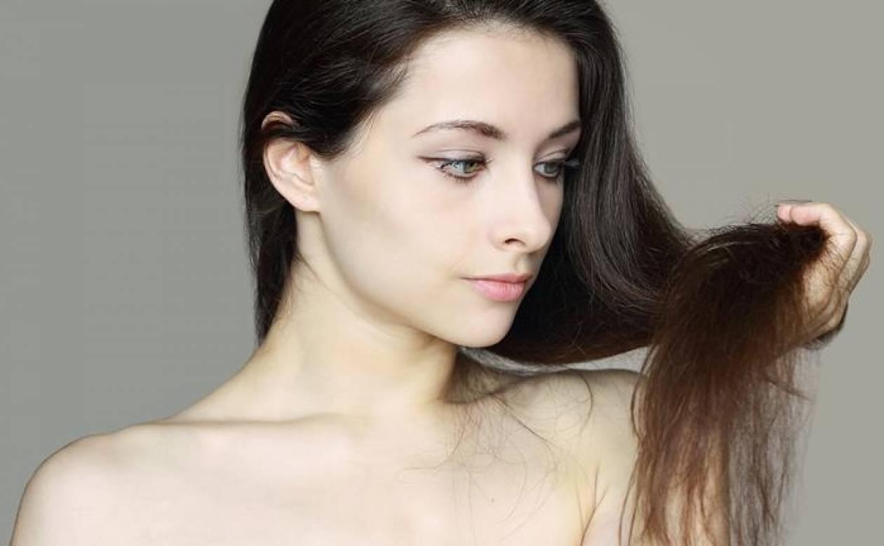 Τα πέντε συχνότερα λάθη ομορφιάς που κάνουν οι γυναίκες