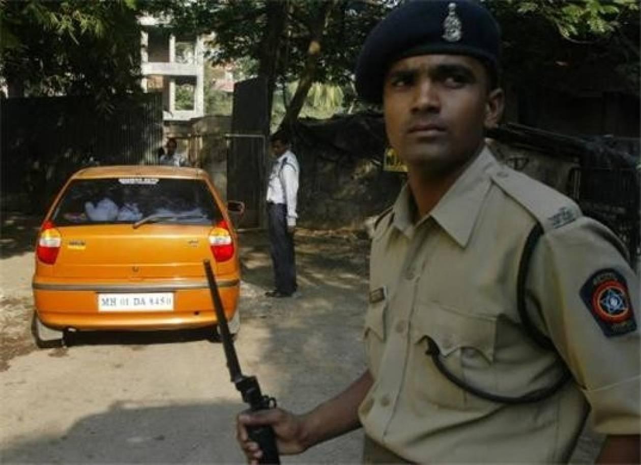 Ινδία: Ελεύθεροι οι δολοφόνοι του Ρατζίβ Γκάντι