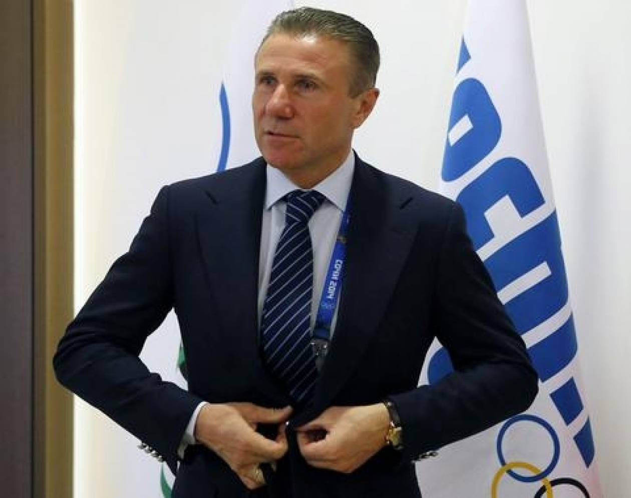 Κίεβο: Έκκληση Μπούμπκα να σταματήσει η αιματοχυσία