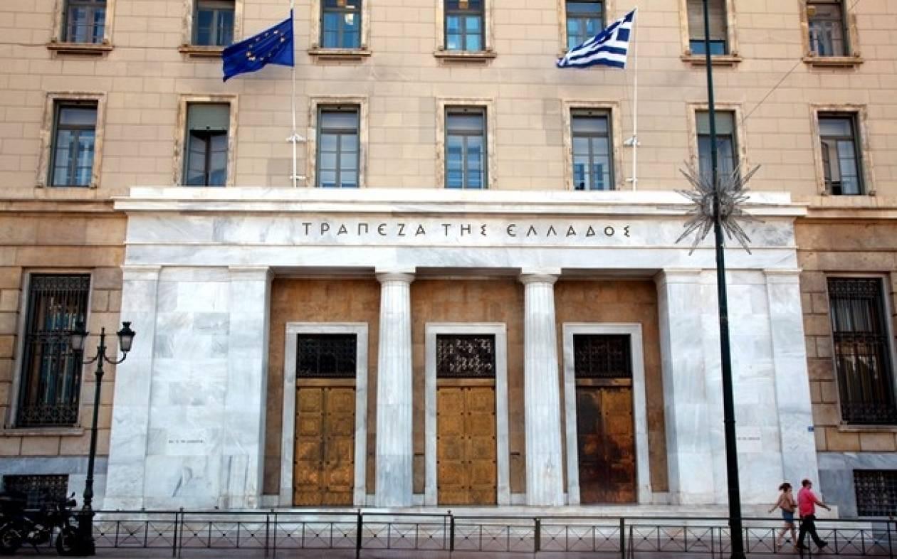 Εμπορικό πλεόνασμα 1,2 δισ. ευρώ για πρώτη φορά από το 1948