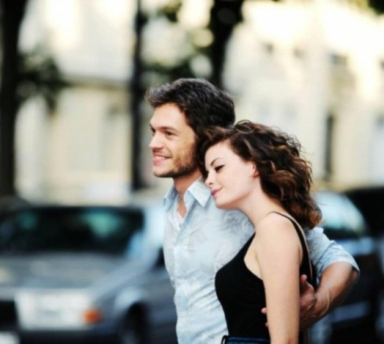 Αυτά είναι τα νέα είδη ερωτικών ραντεβού που πρέπει να δοκιμάσετε