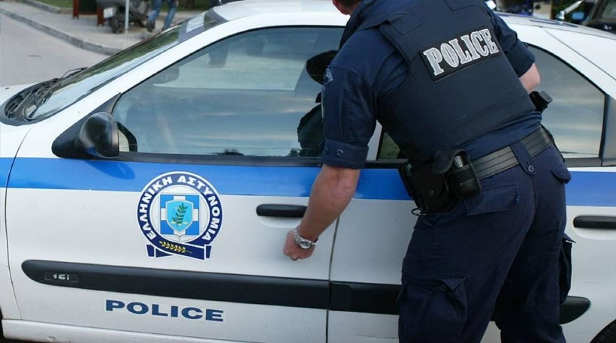 Θρίλερ: Απανθρακωμένο πτώμα σε πορτ-μπαγκάζ αυτοκινήτου στην Παιανία