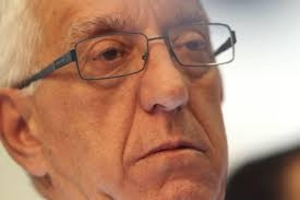 Ν.Κακλαμάνης: Οι υπουργοί να κοιτάνε το υπουργείο τους