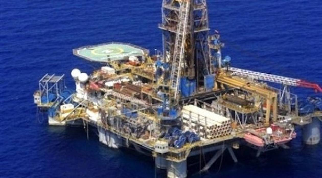 Telegraph: Οι Κύπριοι μπορούν να γίνουν «Νορβηγοί της Μεσογείου»