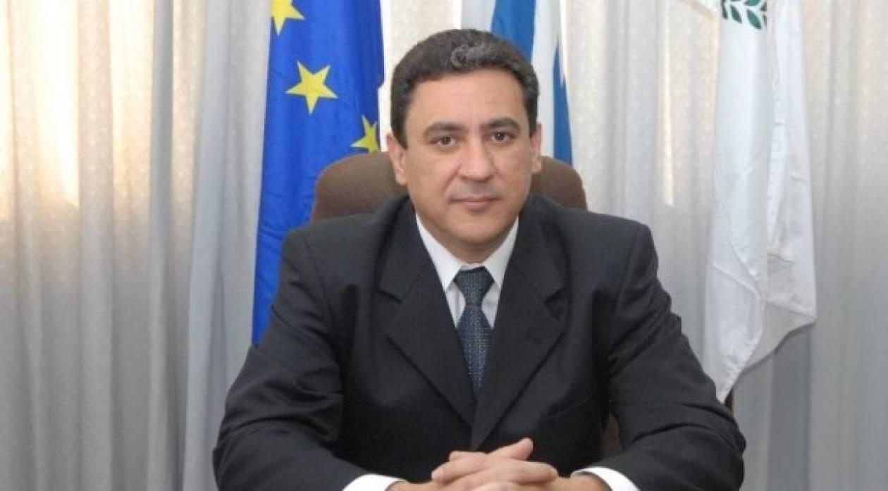 Πόρισμα- καταπέλτης Δικαστηρίου για το θάνατο υπουργού στη Κύπρο