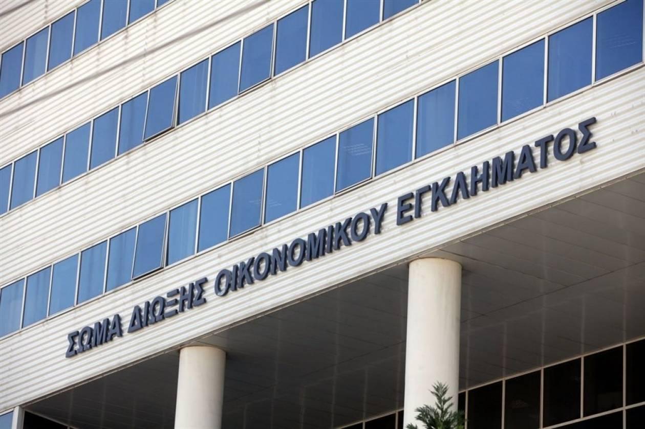 Θεσσαλονίκη: Εισαγγελική έρευνα για χρηματισμό τελωνειακών