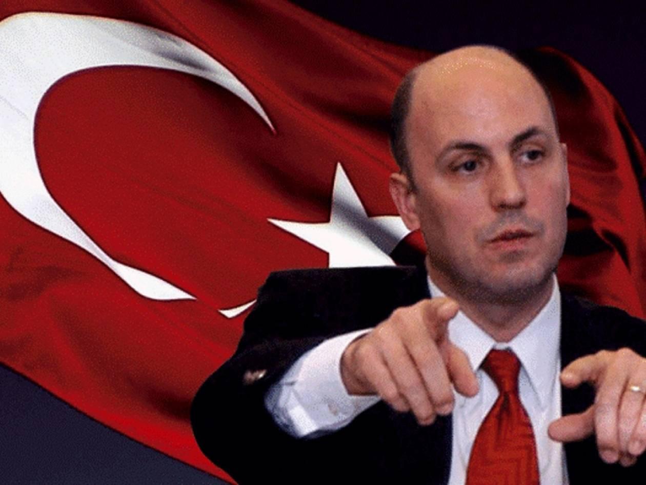 Τούρκος Πρέσβης: Οι φυσικοί πόροι το «κλειδί» για λύση στο Κυπριακό!