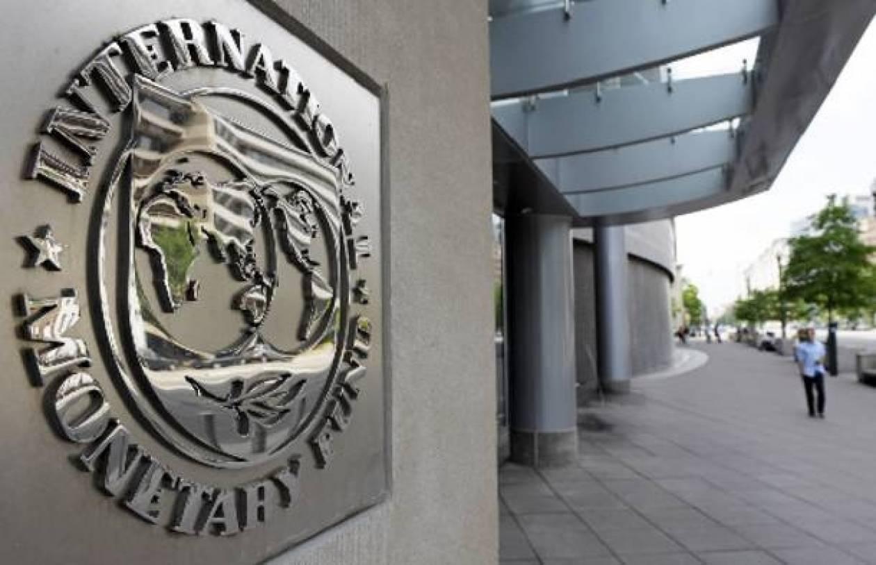 Το ΔΝΤ εξαίρει την οικονομική πολιτική στην Πορτογαλία αλλά...