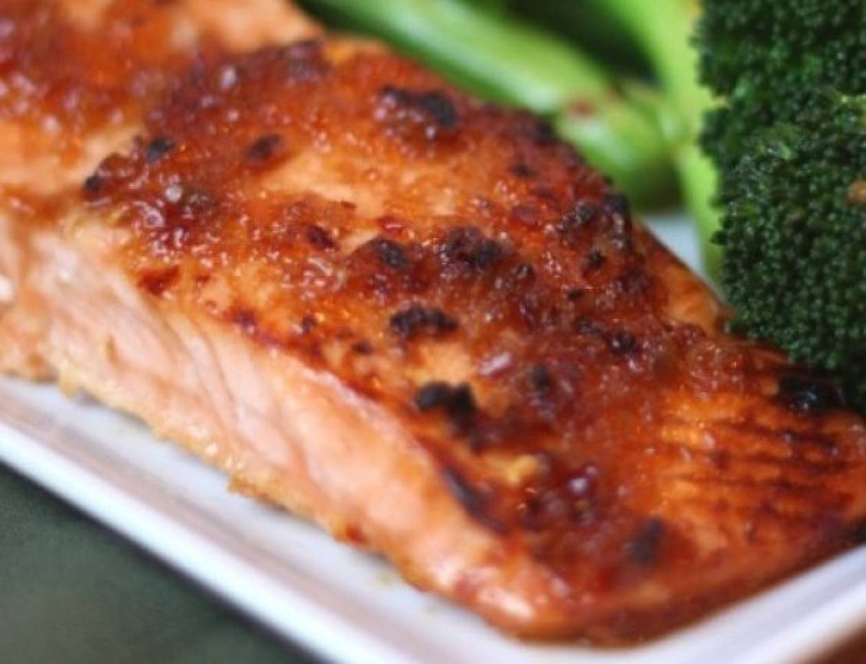 Θέλετε να χάσετε κιλά, ή να διατηρήσετε το βάρος σας;