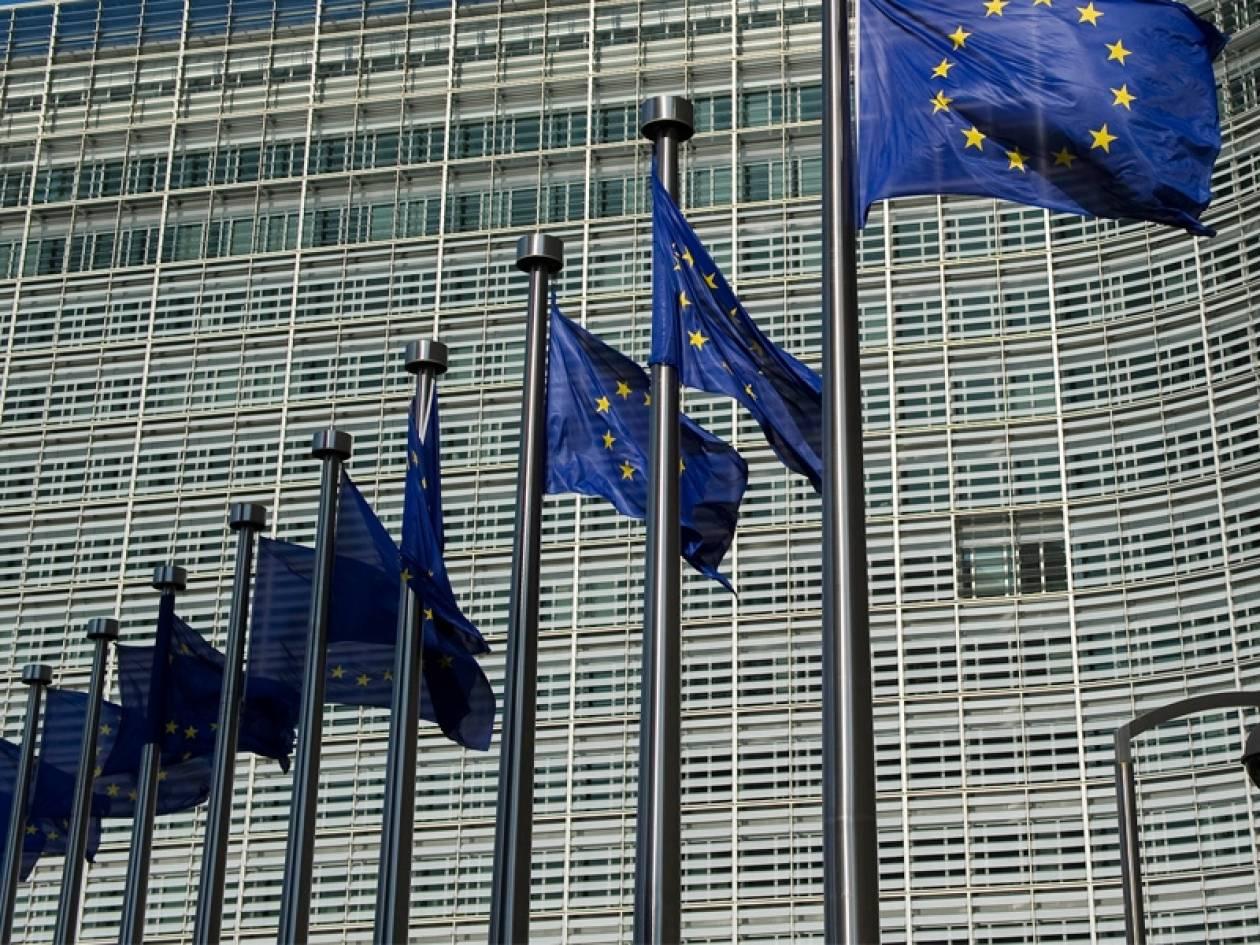 Προκαλούν με δήλωση – ΣΟΚ οι Βρυξέλλες