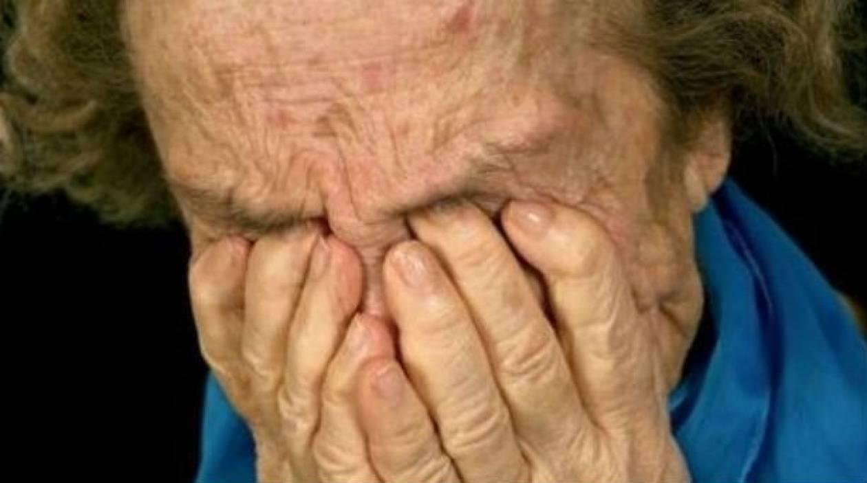Σέρρες: 20χρονος ξυλοκόπησε ηλικιωμένη