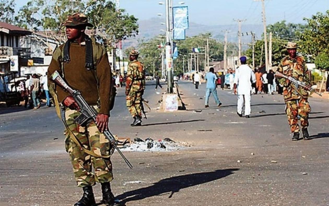 Νιγηρία: Ισλαμιστές σκότωσαν 47 ανθρώπους και απειλούν με επιθέσεις
