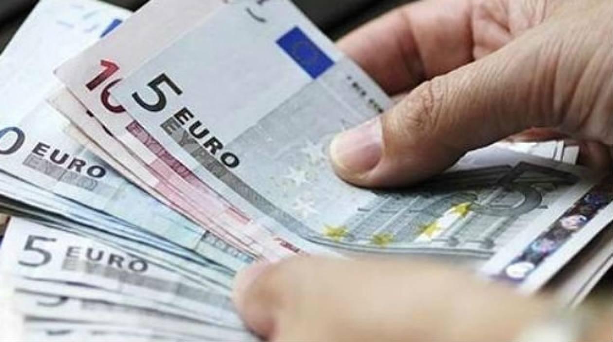 Eφάπαξ: Ξεκινούν οι πληρωμές - Οι μεγάλοι χαμένοι
