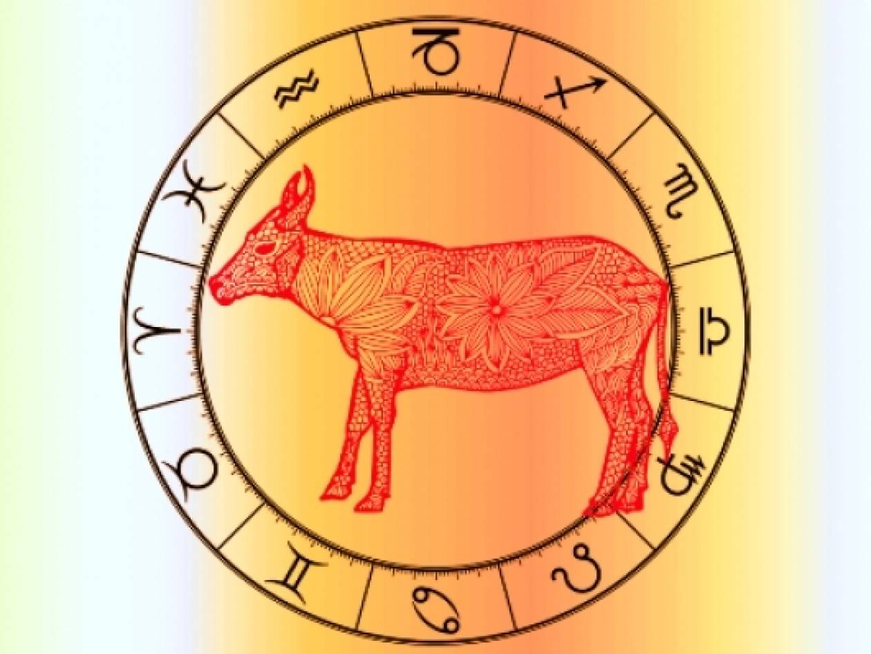 Κινέζικη αστρολογία:Ο Βούβαλος και τα 12 ζώδια της Δυτικής αστρολογίας